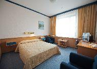 отель Jolly Alon: Двухместный номер