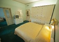 отель Jolly Alon: Номер Luxe
