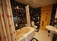 отель Jolly Alon: Номер Executive Suite