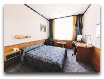 отель Jolly Alon: Одноместный номер