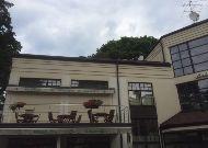 отель SemaraH Jomas Seta: Фасад отеля
