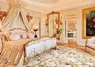 отель Bilgah Beach Hotel (бывший отель Jumeirah Bilgah Beach Hotel): Номер Presidential Suite