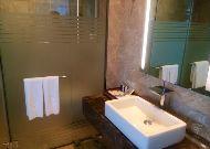 отель Bilgah Beach Hotel (бывший отель Jumeirah Bilgah Beach Hotel): Номер Deluxe Balkony