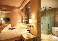 отель Bilgah Beach Hotel (бывший отель Jumeirah Bilgah Beach Hotel): НомерFamily Suite