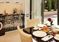 отель Bilgah Beach Hotel (бывший отель Jumeirah Bilgah Beach Hotel): Коттедж