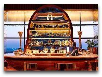 отель Bilgah Beach Hotel: Бар