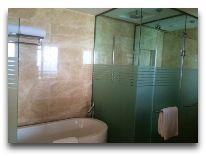 отель Bilgah Beach Hotel: Номер Executive Suite