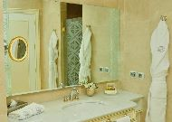 отель Yyldyz: Deluxe Handicap Room