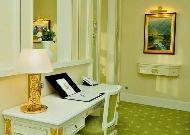 отель Yyldyz: Standart Deluxe Room