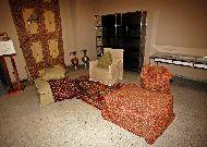 отель Kabadoni Hotel: Комната отдыха