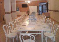 отель Kabadoni Hotel: Конференц-зал