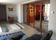 отель Kabadoni Hotel: Номер Suite