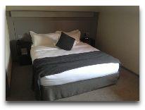 отель Kabadoni Hotel: Номер Sngl