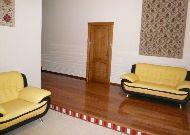 отель Kabir: Коридор отеля