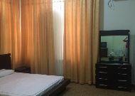 отель Kabir: Номер Sngl