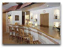 отель Kakitis Guest House: Бар