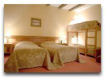 отель Kakitis Guest House: Номер standard