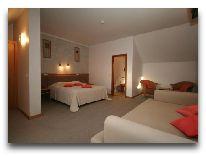 отель Kakitis Guest House: Номер superior