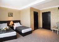 отель Kalasi: Номер Twin comfort