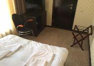 отель Kalasi: Номер Dbl эконом