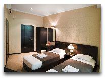 отель Kalasi: Номер Famtly