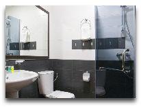 отель Kalasi: Ванная в номере
