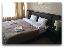 отель Kalasi: Номер Dbl comfort