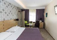 отель Kalev SPA: Номер Family room 2-х комнатный