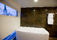 отель Kalev SPA: Номер Водяная Лилия 4
