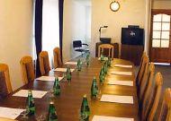 отель Калининград: Конференц-зал