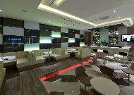 отель Калининград: Лобби