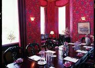 отель Замок Кальви: Конференц-зал Китайский зал