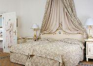 отель Замок Кальви: Номер Royal Suite