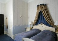 отель Замок Кальви: Двухместный номер 330