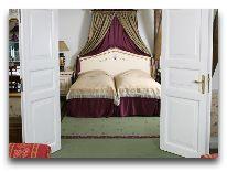 отель Замок Кальви: Номер Grand Suite