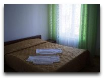 отель Каприз: Family Apartment