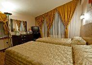 отель Каприз-Каракол: Номер Suite