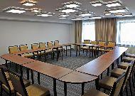 отель Ibis Styles Riga: Конференц-зал