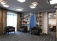 отель Ibis Styles Riga: Конференц-центр