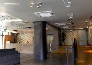 отель Ibis Styles Riga: Ресепшен