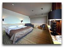 отель Ibis Styles Riga: Номер superior