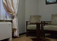 отель Qafgaz Park: Номер Superior
