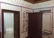 отель Kavsar Boutigue Нotel: Номер Triple