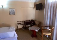отель Kavsar Boutigue Нotel: Номер Twin