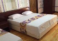 отель Kavsar Boutigue Нotel: Номер Deluxe