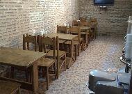 отель Kavsar Boutigue Нotel: Ресторан отеля
