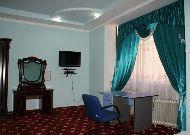 отель Kayon 1: Номер Полулюкс