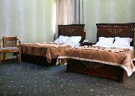отель Kayon 1: Двухместный номер