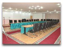 отель Kayon 1: kayon 1 Конференц зал