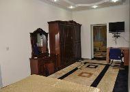 отель Kayon 2: Апартамент